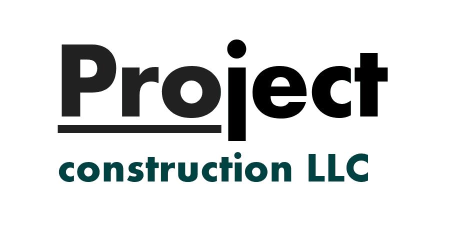 pjc_logo