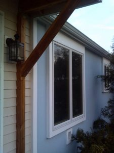 Covered-entrance-casement-window-HT