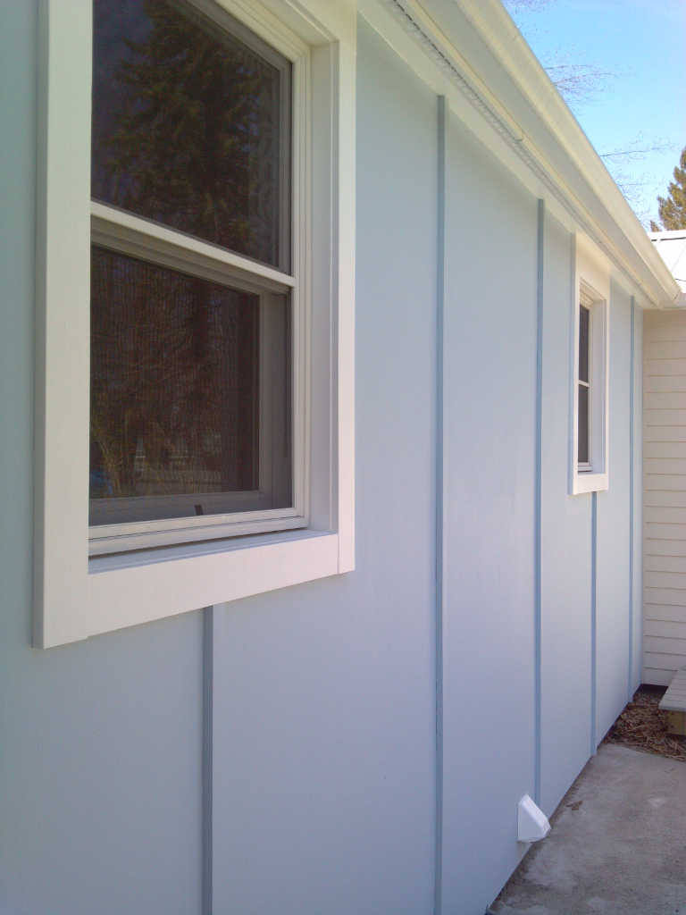 Hardie-siding-windows-HT-1