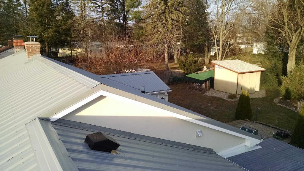 Metal-roof-HT-1