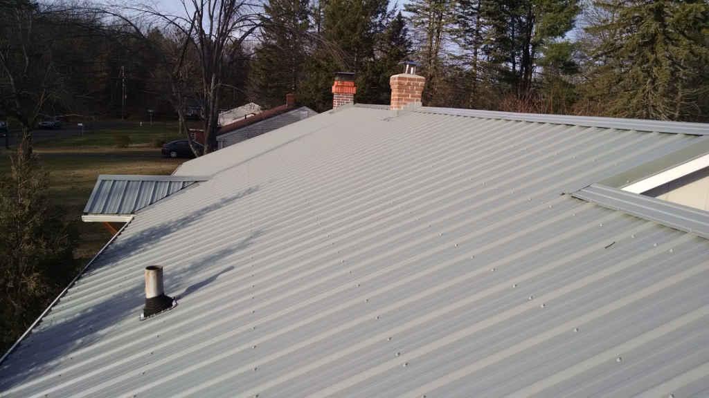 Metal-roof-HT-2