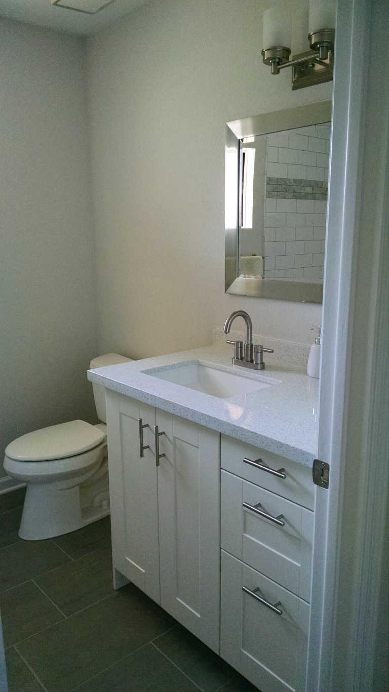 Scottsdale-Bathroom-Remodel-AL-1.5