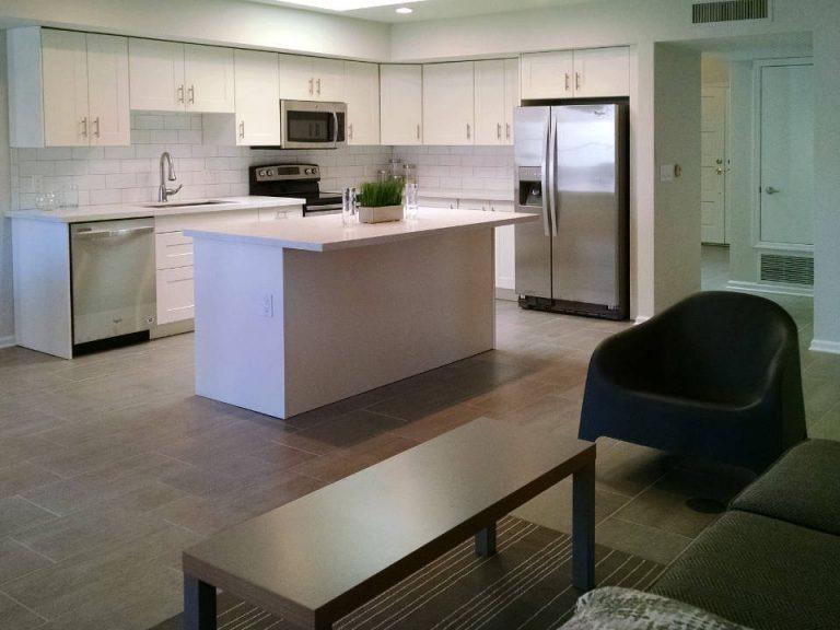 Scottsdale-Kitchen-1.0-After