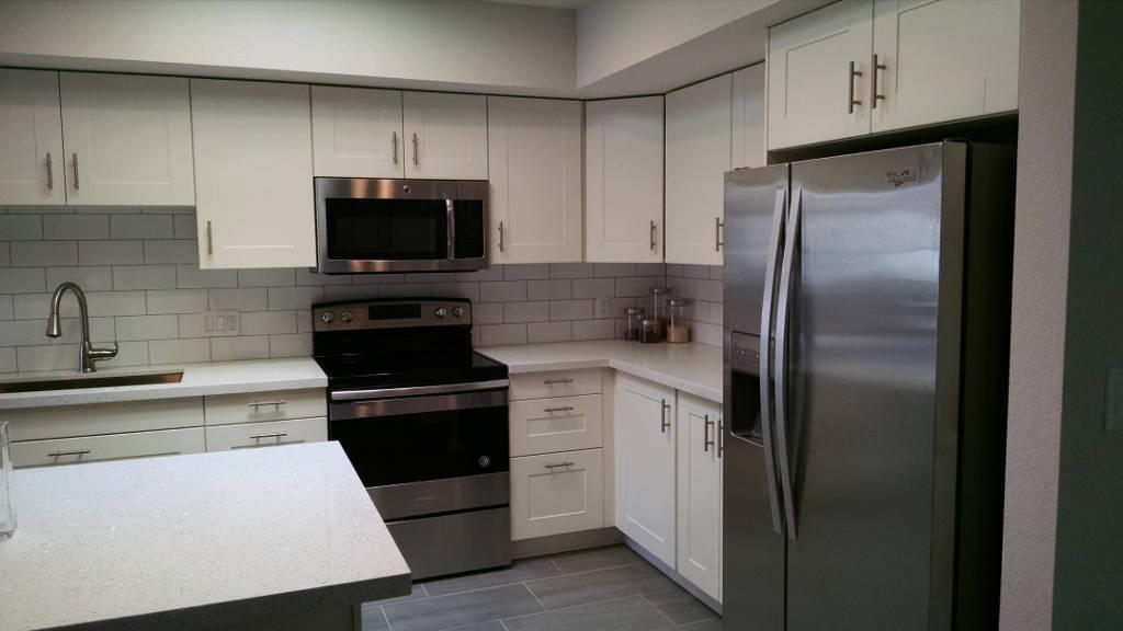 Scottsdale-Kitchen-Remodel-AL-1.3