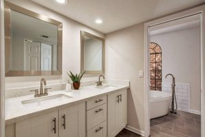 Scottsdale-Master-Bathroom-Remodel-AL-1.0