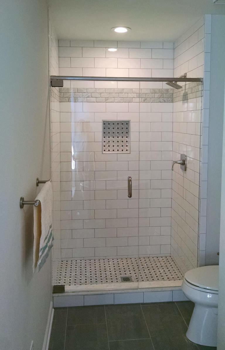 Scottsdale-master-shower-tile-AL-1