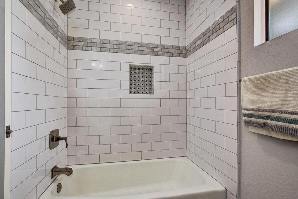 Scottsdale-shower-tile-AL-1.6