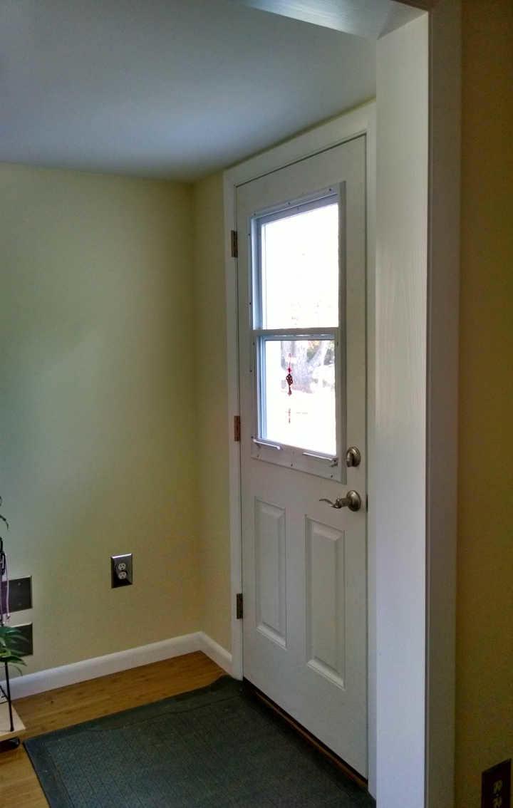 addition-exterior-door-HT