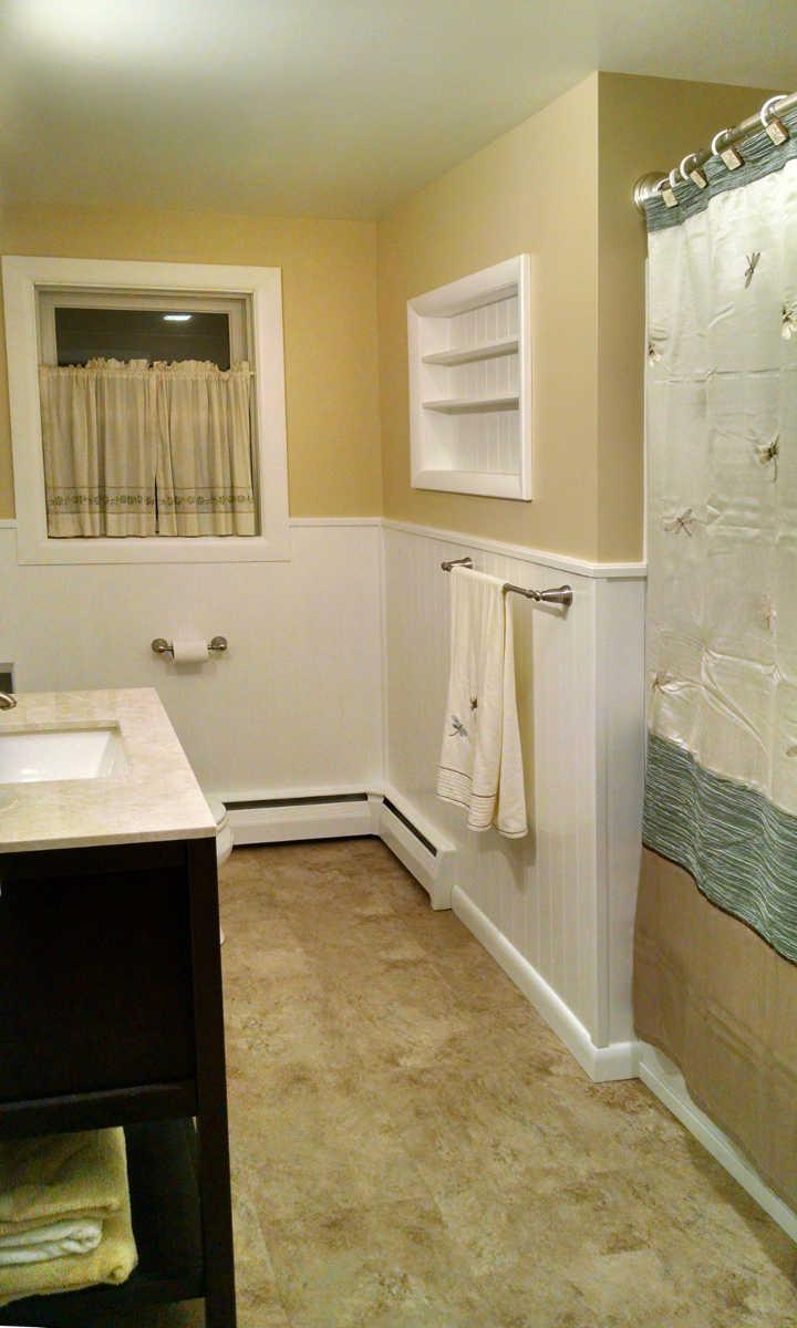 bathroom-remodel-HT-1