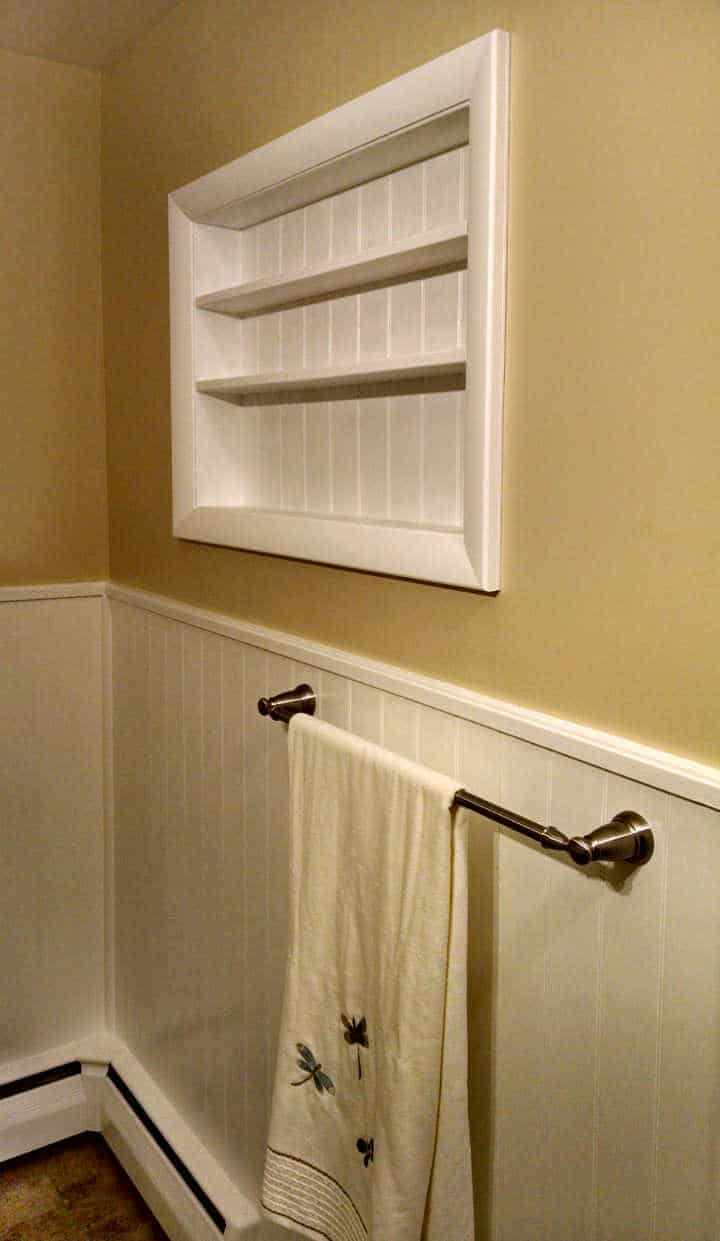 bathroom-shelf-niche-HT-2