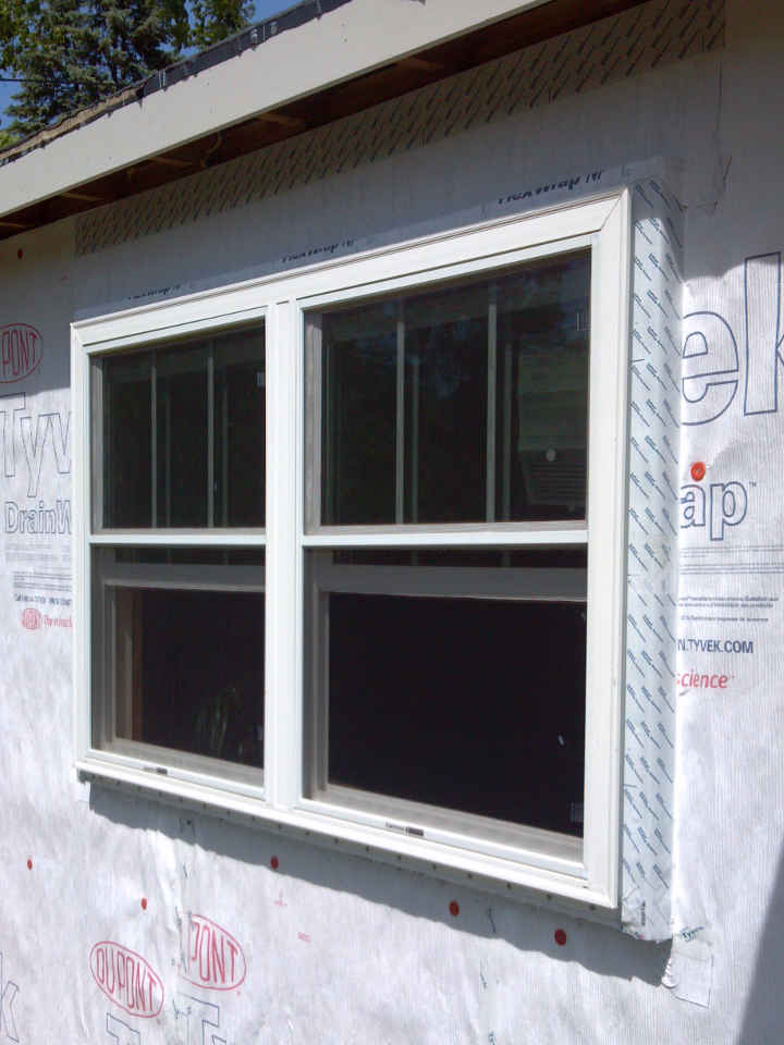 boxed-window-flashing-tyvek-HT
