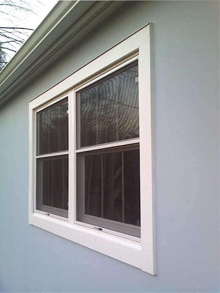 boxed-window-hardie-siding-HT