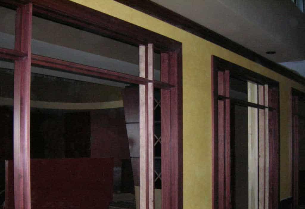 cased-window-wall-1.0