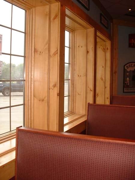 deep-wood-window-jambs-1