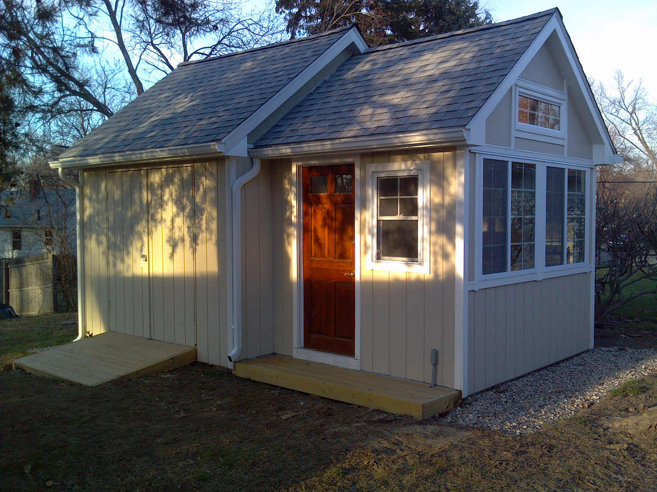 garden-shed-1