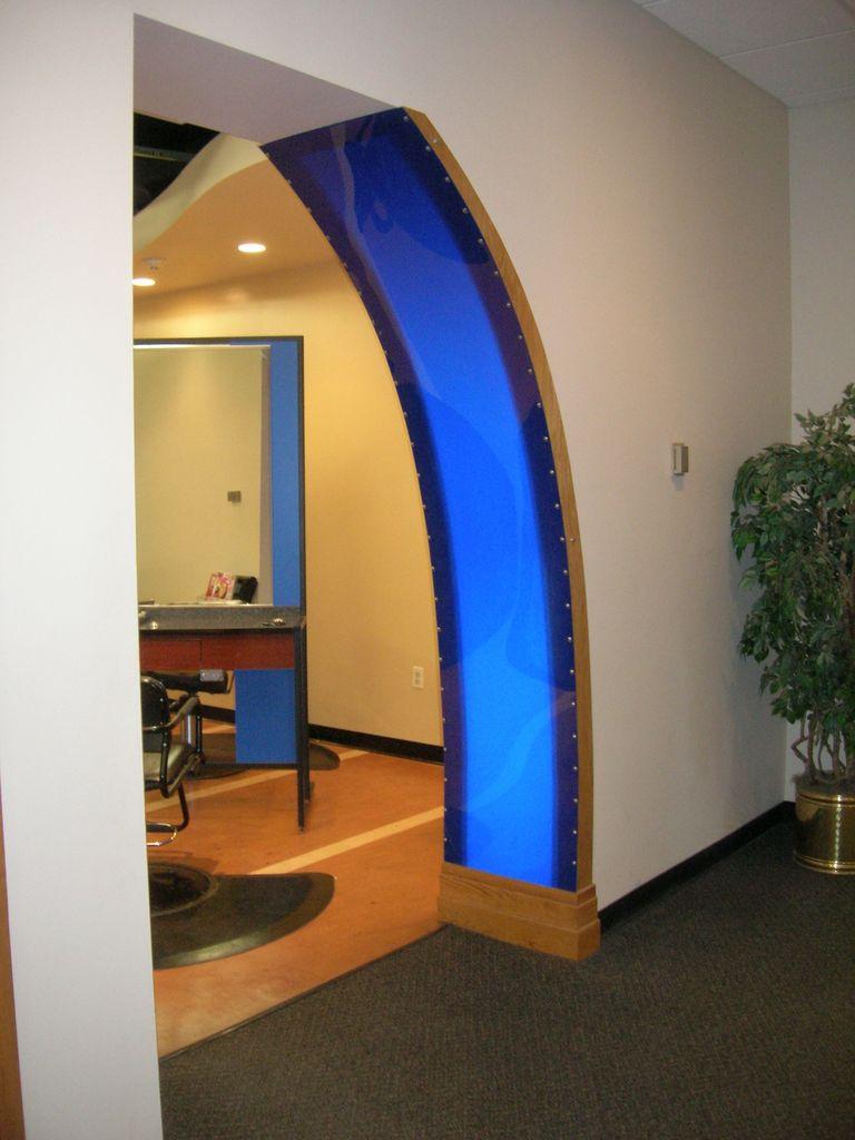 illuminated-arch-doorway