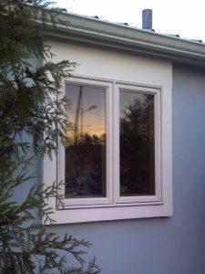 kitchen-garden-window-HT