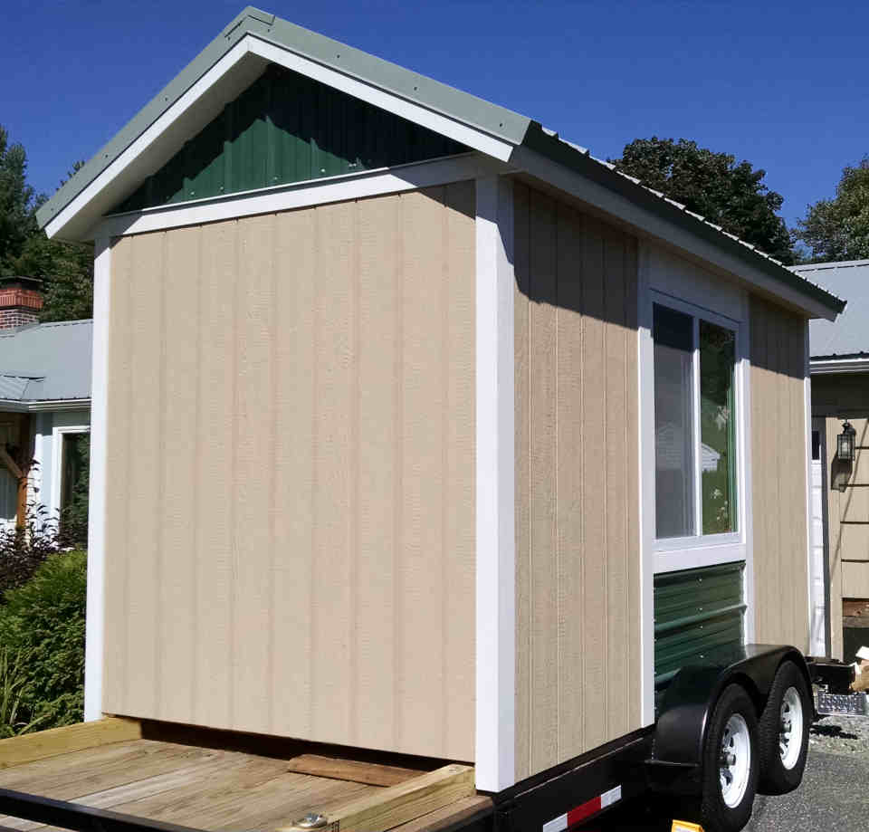 shed-tiny-house-3