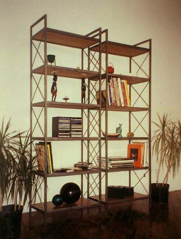 tall-steel-and-wood-shelves-1
