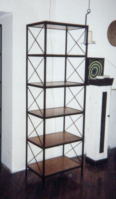 tall-steel-and-wood-shelves-2