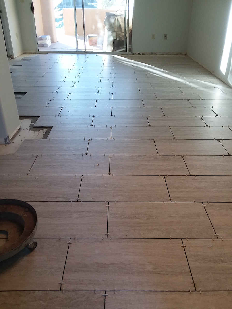 thrid-stagger-gray-tile-floor-12-x24