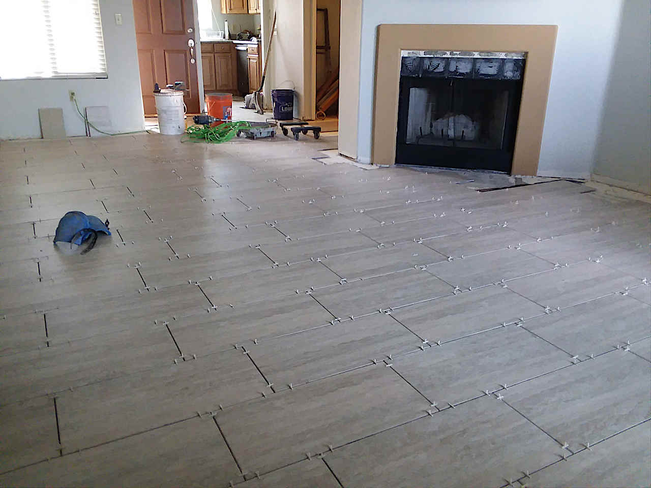 thrid-stagger-tile-floor-12-x24