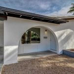 white-stucco-exterior-black-trim-CC-1