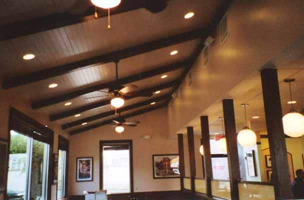 wood-ceiling-and-beams-2
