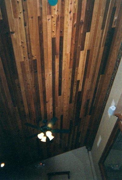 wood-ceiling-cedar