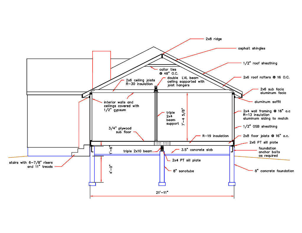 Addition-drawing-section-1024-1