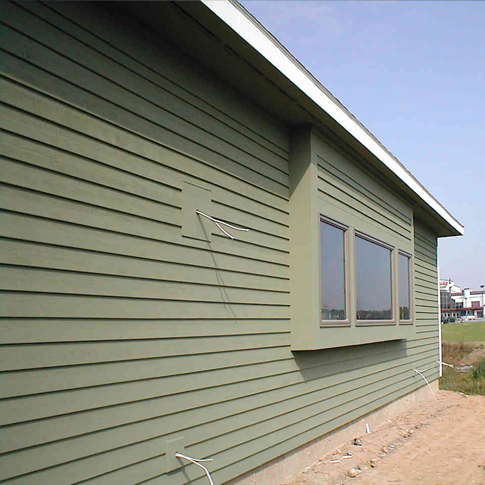 Hardie-siding-box-bay-window-2.2