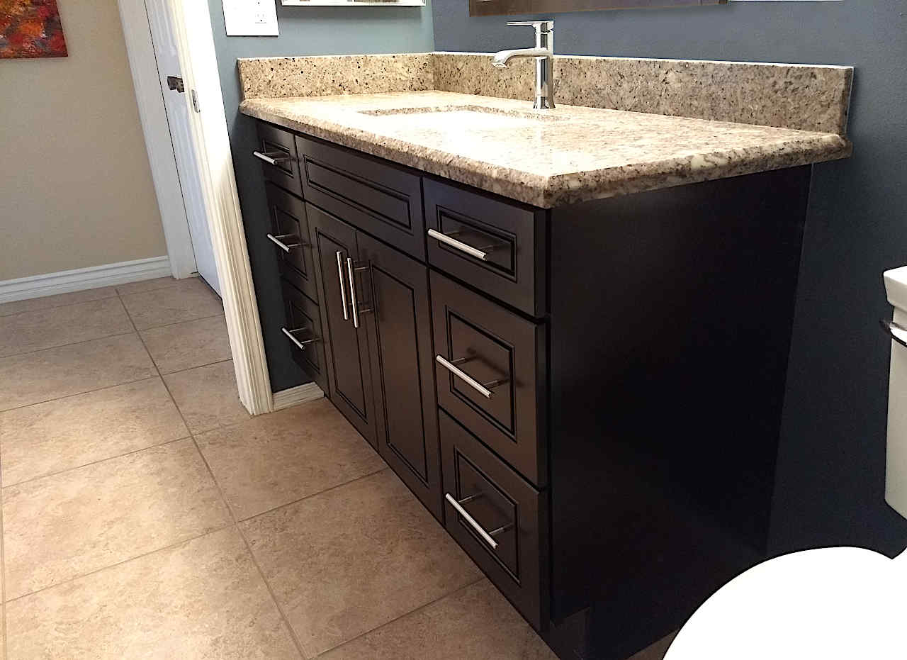 Scottsdale-bathroom-remodel-vanity-granite-1280