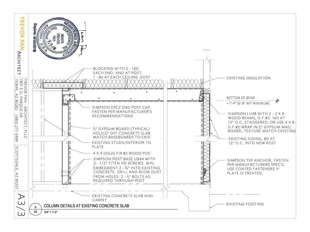 Scottsdale-remodel-beam-details-1080