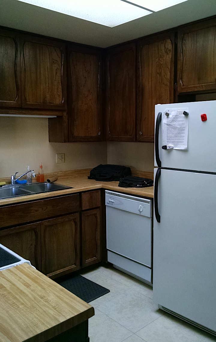 butler-kitchen-before-720