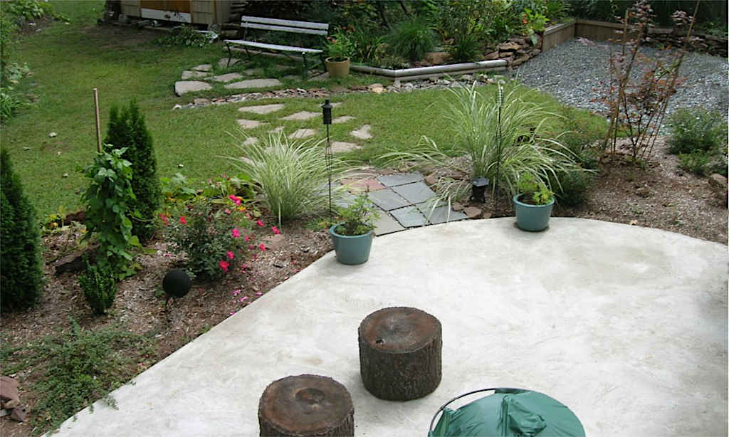 concrete-patio-curved-edge-1024