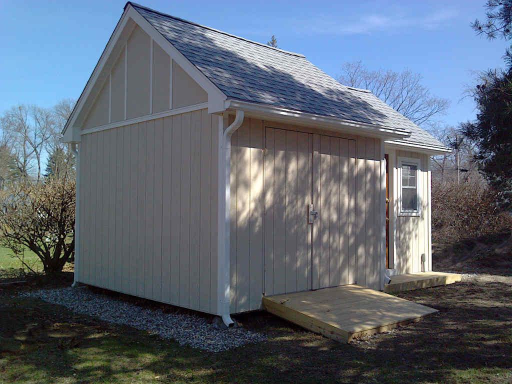 Exterior Deck Amp Patio Pros Design Build Shed Patio Cover Pergola