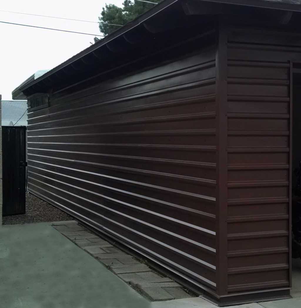 horizontal-metal-siding-1024