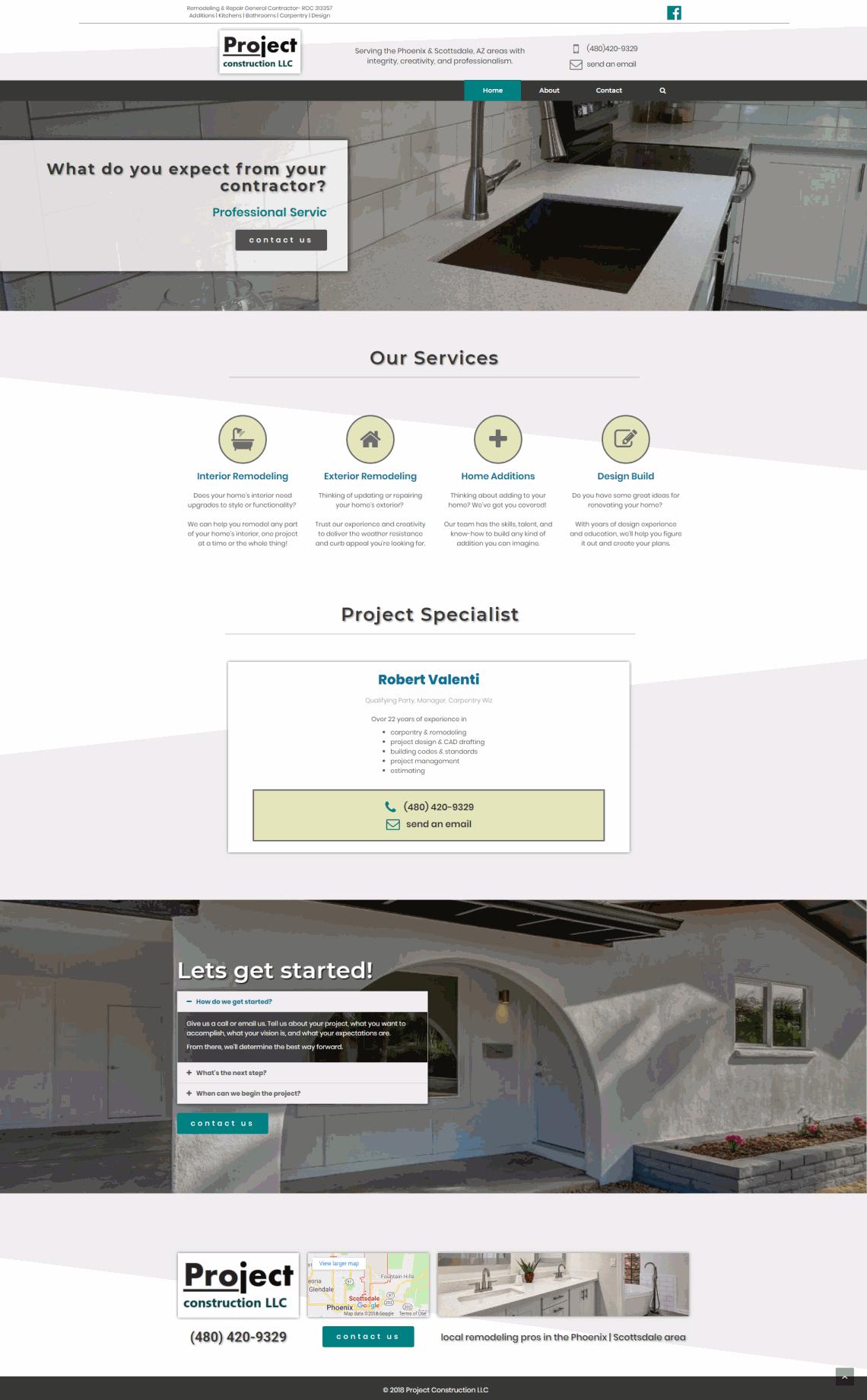 oldwebsite
