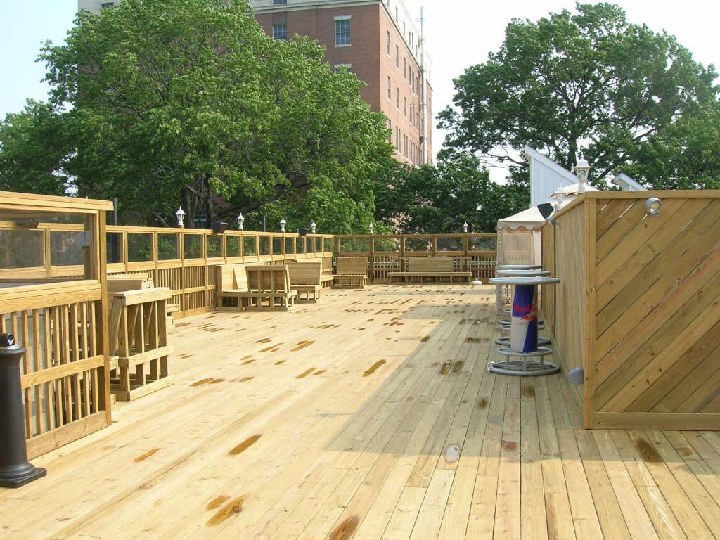 roof-deck-1-1024