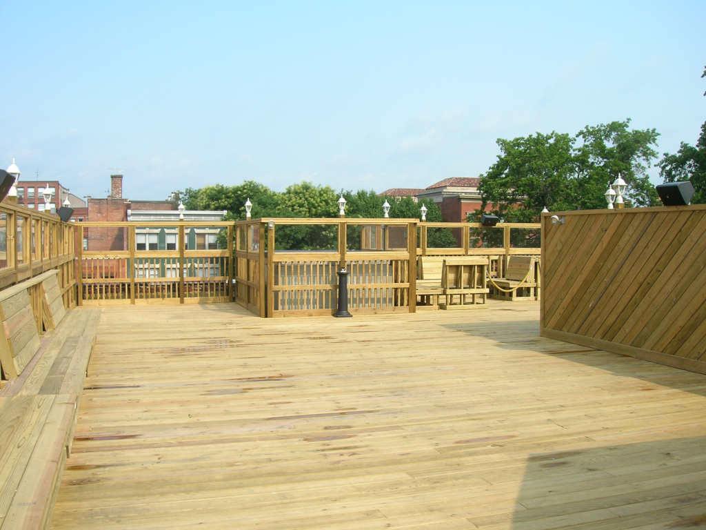 roof-deck-2-1024