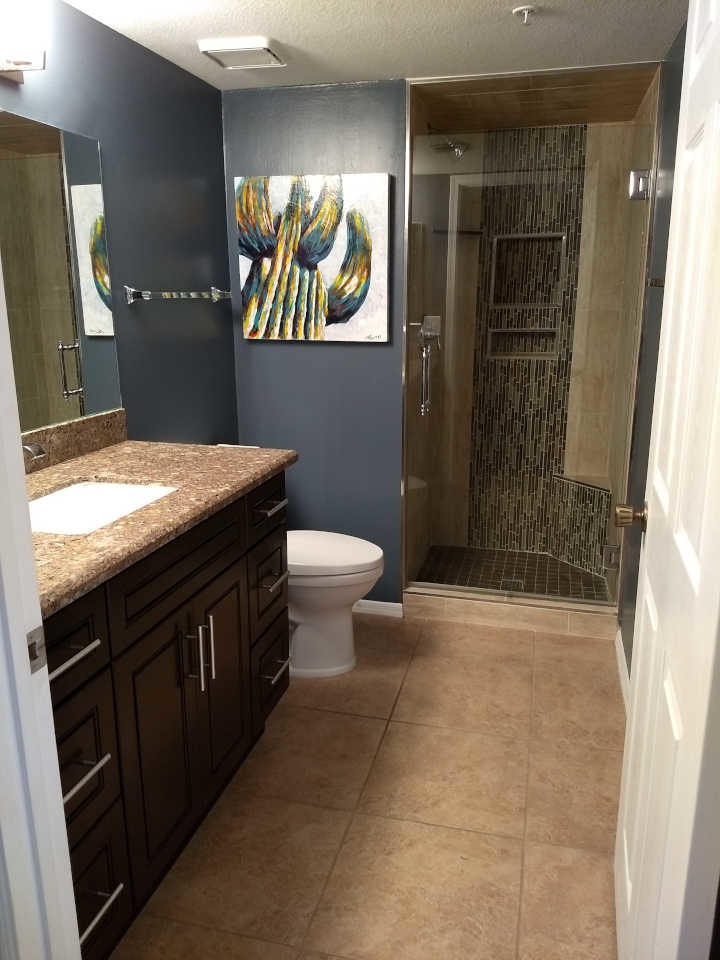scottsdale-bathroom-tile-shower-720-1