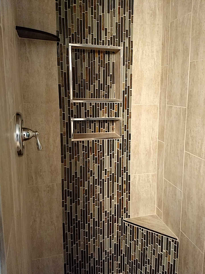 scottsdale-bathroom-tile-shower-double-niche-720-1