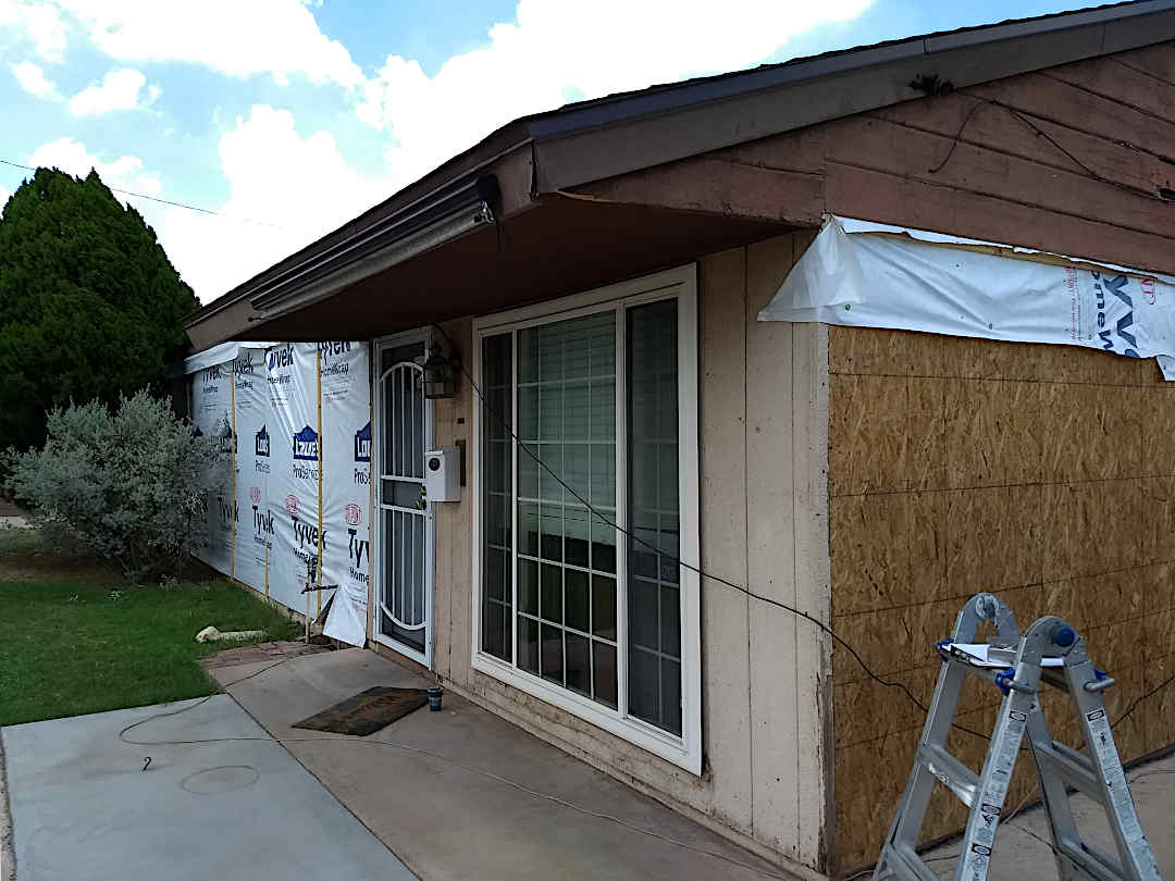 scottsdale-siding-window-replcement-before-1-1080