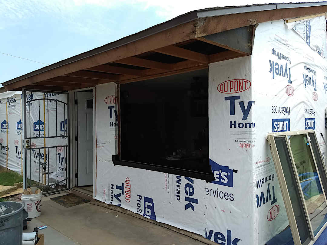 scottsdale-siding-window-replcement-tyvek-1080