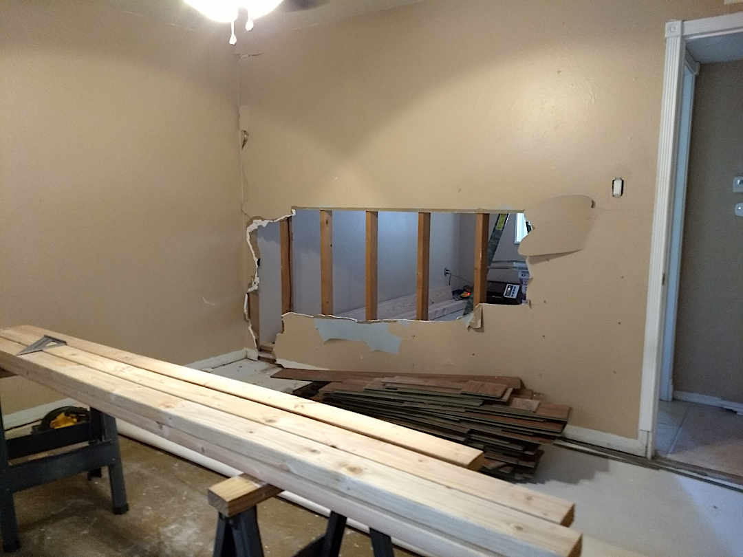 scottsdale-structural-beam-before