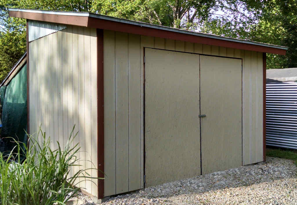 shed-with-shed-roof-2-1024