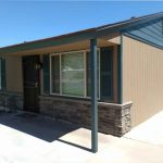 Scottsdale-exterior-siding-contractor