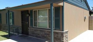Scottsdale-exterior-siding-contractor-hero-2-opt