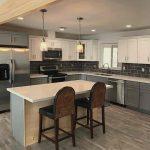 Scottsdale-grey-white-kitchen-1.5