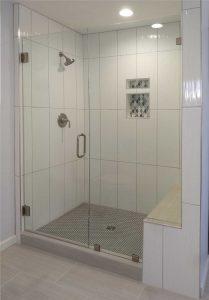 master bathroom remodel scottsdale